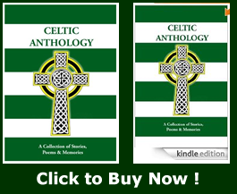 Celtic Anthology