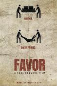 Favor (2013) ()