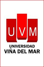 12 - Universidad de Viña del Mar