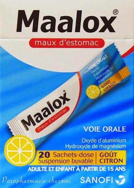 GERD,heart,burn,indigestion,Aluminum oxide,Magnesium hydroxide,اوكسيد اﻷلومنيوم,هيدروكسيد المغنيسيوم ,حرقة ,المعدة,حموضة,سوء ,الهضم,الإرتداد ,الحمضي ,Maalox,مالوكس