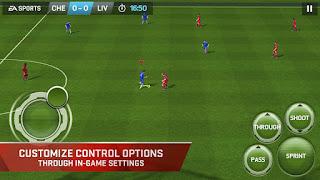 Game Android Terpopuler di Google Play