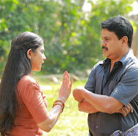 Life of Josutty - Dileep & Rachana Narayanankutty