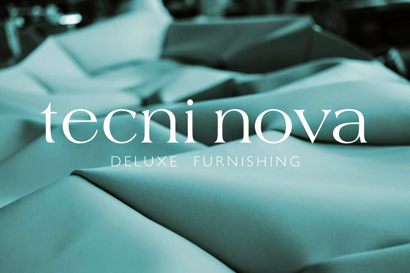 tecninova-nautic-village-thecooluxury-salon-nautico-barcelona-2014-deluxe-furnishing-upholstery-outdoor-furniture-upholstery-luxury-lifestile-yath-sailing-shoot-decoracion-lujo-muebles-exterior-terraza-yate-design-luxurious-sofa-armchair-art-design-beauty-business-fashion-gourmet-lifestyle-technology-thecooluxuryxtecninova-nauticvillage14