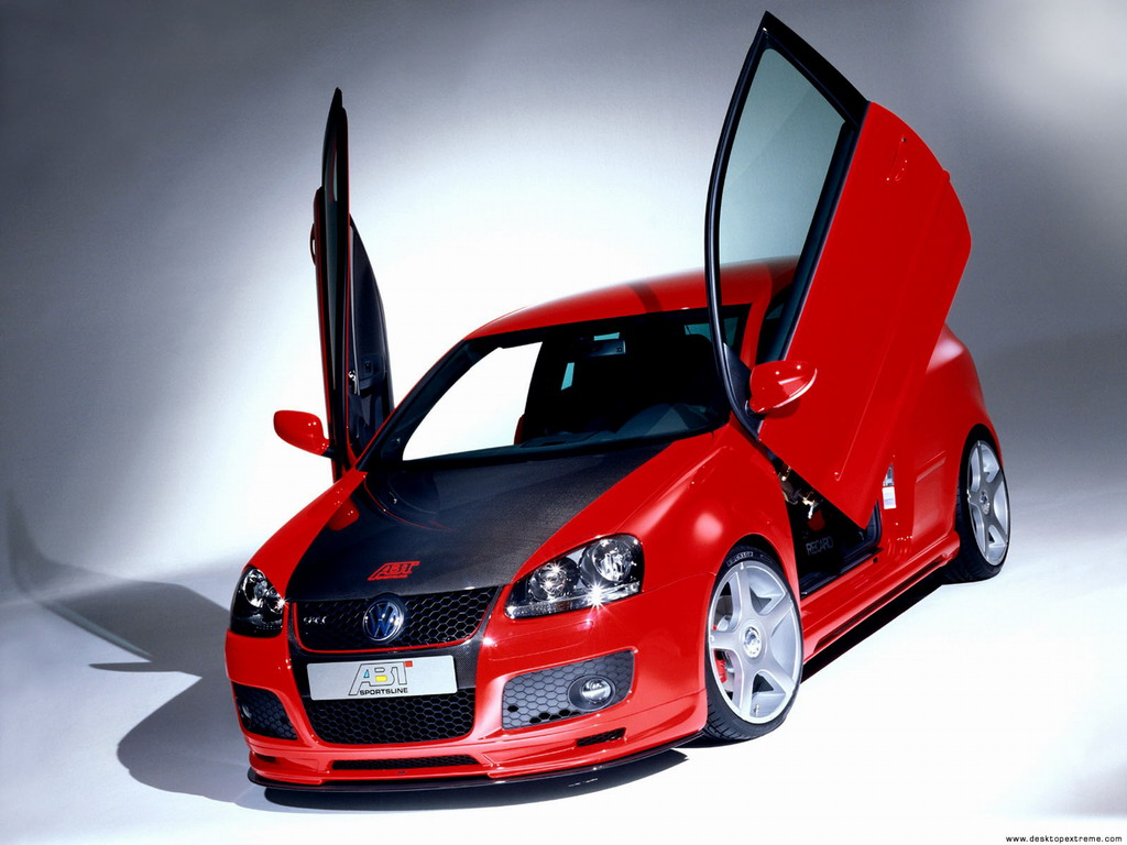 http://2.bp.blogspot.com/-r7yeO-NVaGs/TetWFMbMbYI/AAAAAAAAAEI/OdgAr6DDRmU/s1600/VolkswagenGolfGTI.jpg