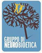 GdN - Gruppo di Neurobioetica