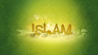 tentang agama islam