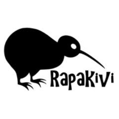 Top 5 w Rapakivi
