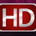 DirecTV podría añadir un nuevo canal HD esta semana