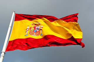 La unidad de España no se vota
