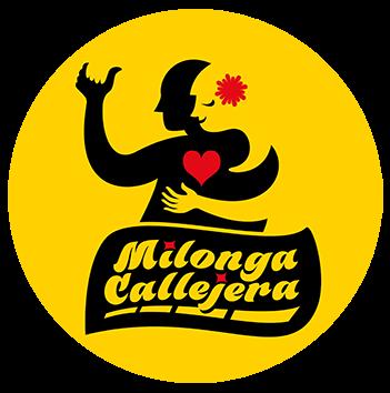 Milonga Callejera