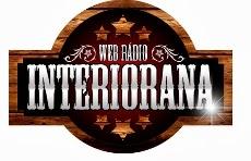 Web Rádio Interiorana da Cidade de Uruaçu GO ao vivo