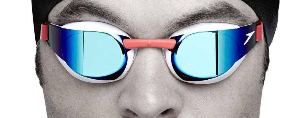 No solo entrenamiento como elegir bien unas gafas de nataci n for Gafas para piscina