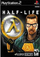 Download HALF-LIFE PS 2