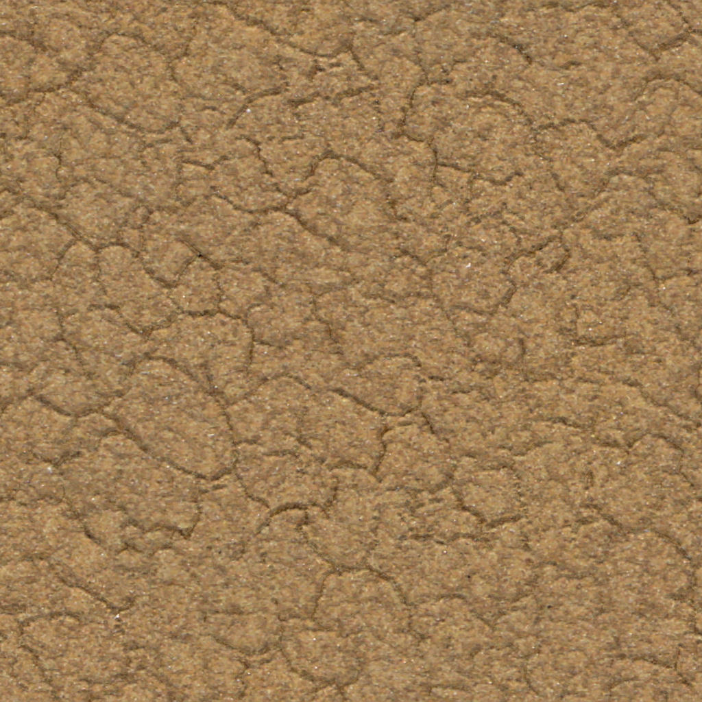 High Resolution Seamless Textures Seamless ground sand dirt crack