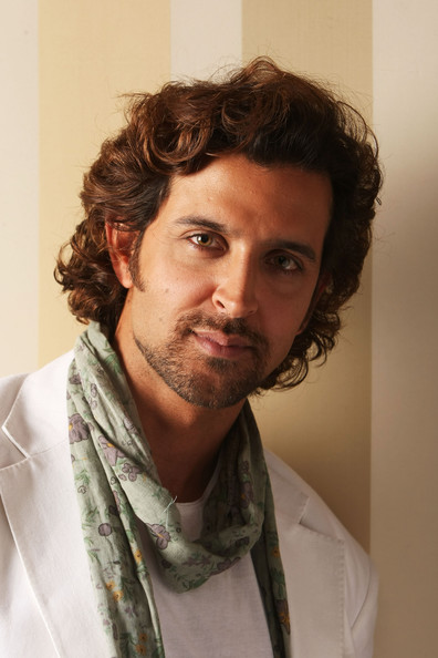 hrithik roshan photos september 2012