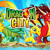 Build Dragon City v7.133 Full Apk [Unlimited Money/Gems]