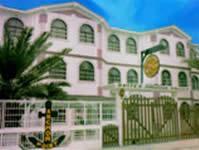 Hotel Salinas Travel Suites Hoteles en Salinas Precios