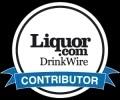 http://liquor.com/
