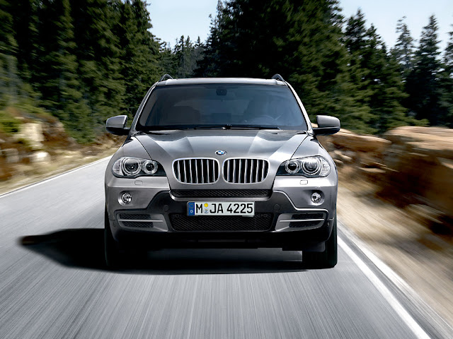 BMW X Series , BMW X5 PC Wallpapers , BMW X5 Wallpapers , BMW X5 Wallpapers for PC , The BMW X5 Wallpapers For PC , X5 Wallpapers for PC ,news automagz, newsautomagz.blogspot.com,The BMW X5 Wallpapers For PC