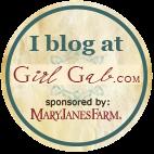 FarmGirl Sister #6451