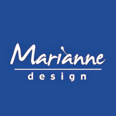 mariannedesign.nl