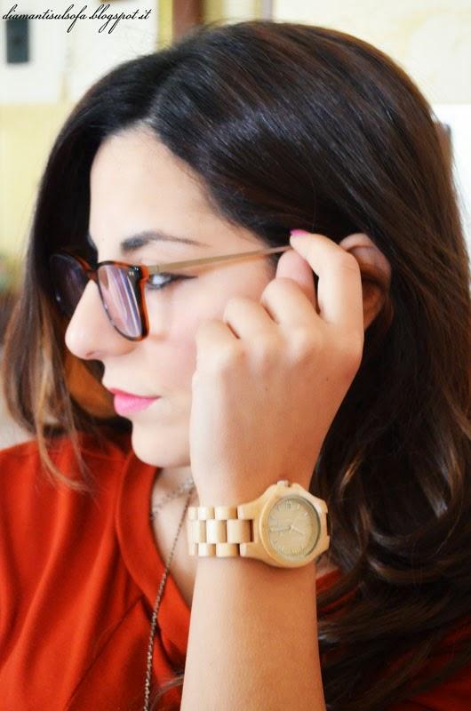 occhiali-nerd-fashion-blogger