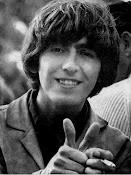 George *-*