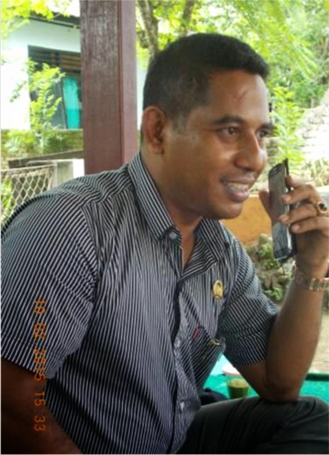 Perda Desa Masih Dibahas Pansus DPRD
