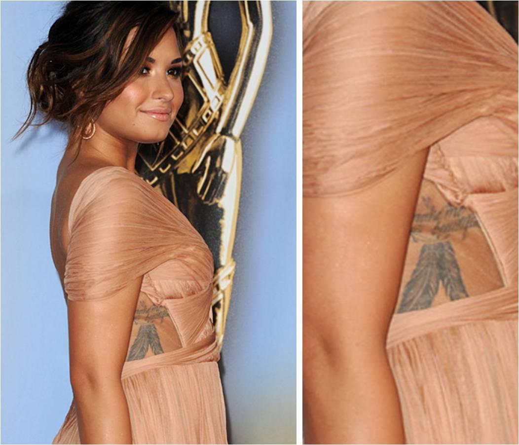 http://2.bp.blogspot.com/-r8C_UUYbZA8/T5hSTJI4uYI/AAAAAAAAAQ4/2lMNVtcHOWA/s1600/demi+lovato+tattoo+0.jpg