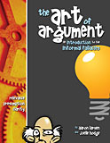 The Art of Argument, An Introduction to the Informal Fallacies  Classical Academic Press