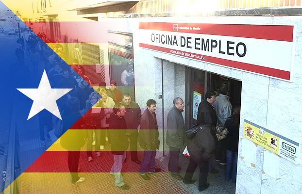 Catalunya lo tapa todo 2... (y lo que queda)