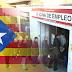 Catalunya lo tapa todo... (y lo que queda)