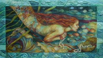 Elisabetta Trevisan Art Prints
