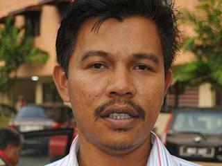 Datuk Norizan Ali