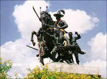 สมัยธนบุรี