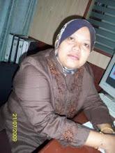 IBU Sayew Yg Comel , :))