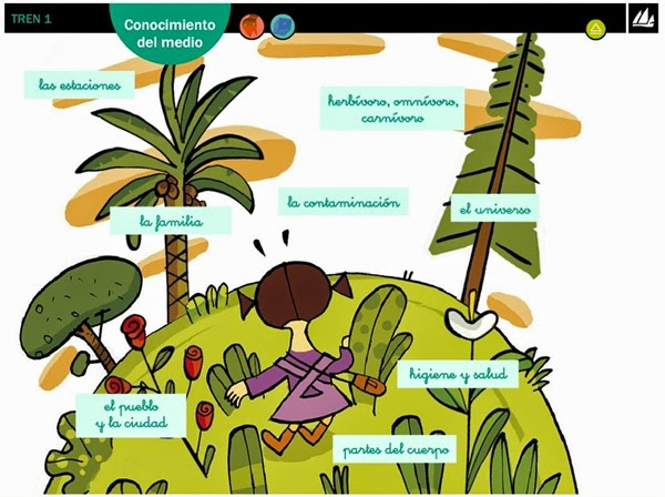 http://escolar.textlagalera.com/interact/tren1_2008/medio.html