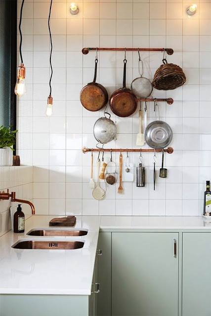 http://interiorcollective.com/creativity/kitchen-transformation-painting-your-cabinets-for-a-fresh-look