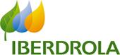 Iberdrola, a Spanish energy provider