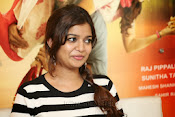 Colors Swathi Cute Photos Gallery-thumbnail-42