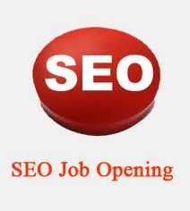 SEO Openings in Hyderabad