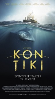 Kon Tiki (2012) Online Subtitrat | Filme Online