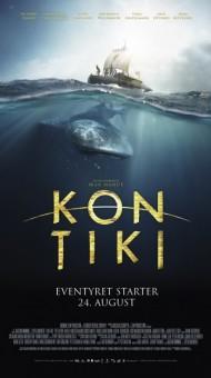 Kon Tiki (2012) Online Subtitrat | Filme Online