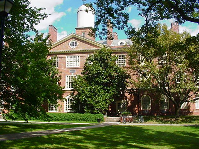 philosophy of science portal berea college ForBureau College