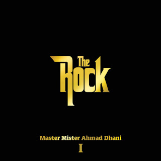 The Rock - Munajat Cinta (from Master Mister Ahmad Dhani I)
