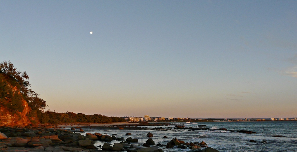 exotic relaxation sunshine coast brothels north sydney