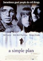 Un plan sencillo<br><span class='font12 dBlock'><i>(A Simple Plan)</i></span>