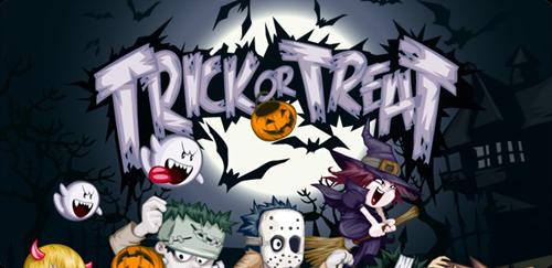Descargar vectores de Halloween gratis