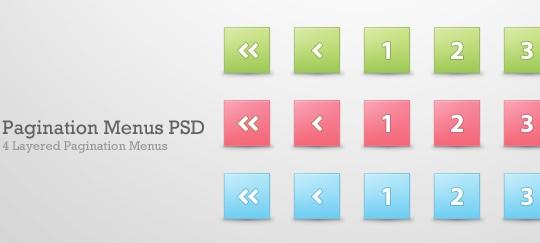 Free PSD Files 10