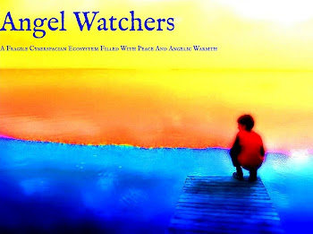 Click On The Image Below To Visit Angel Watchers
